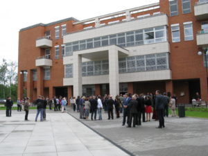 otevreni-prirodovedecke-fakulty-hradec-kralove-24-5-2017-10