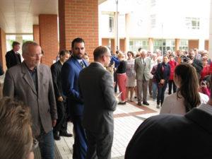 otevreni-prirodovedecke-fakulty-hradec-kralove-24-5-2017-12