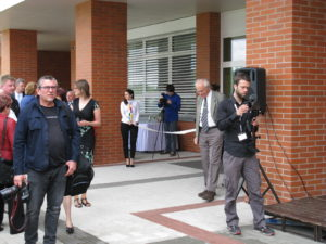 otevreni-prirodovedecke-fakulty-hradec-kralove-24-5-2017-13