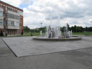 otevreni-prirodovedecke-fakulty-hradec-kralove-24-5-2017-8
