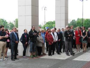 otevreni-prirodovedecke-fakulty-hradec-kralove-24-5-2017-9