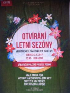 otvirani-letni-sezony-2017