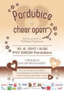 pardubice-chees-open-2017