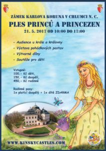 ples-princu-princezen-21-5-2017-chlumec-nad-cidlinou