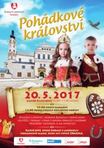 pohadkove-kralostvi-zamek-pardubice-20-5-2017