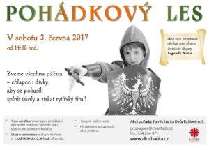 pohadkovy-les-farni-charita-dvur-kralove-2017