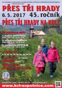 pres-tri-hrady-2017-sopotnice-zampach-potstejn