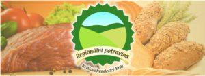 regionalni-potravina-kralovehradecky-kraj