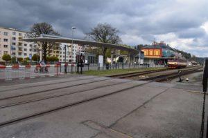 rekonstrukce-vlakoveno-nadrazi-nachod-2017-1