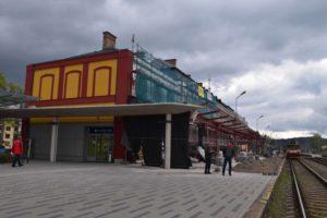 rekonstrukce-vlakoveno-nadrazi-nachod-2017-10
