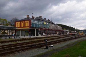 rekonstrukce-vlakoveno-nadrazi-nachod-2017-11