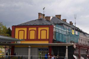 rekonstrukce-vlakoveno-nadrazi-nachod-2017-12