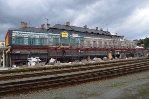 rekonstrukce-vlakoveno-nadrazi-nachod-2017-13