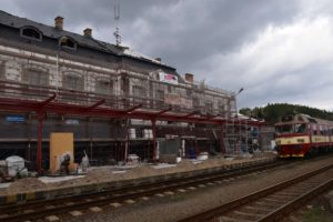 rekonstrukce-vlakoveno-nadrazi-nachod-2017-14