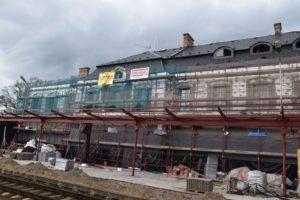 rekonstrukce-vlakoveno-nadrazi-nachod-2017-15