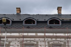 rekonstrukce-vlakoveno-nadrazi-nachod-2017-16