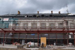 rekonstrukce-vlakoveno-nadrazi-nachod-2017-17