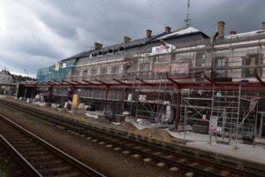 rekonstrukce-vlakoveno-nadrazi-nachod-2017-18