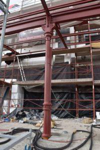 rekonstrukce-vlakoveno-nadrazi-nachod-2017-19