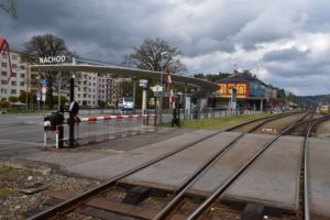 rekonstrukce-vlakoveno-nadrazi-nachod-2017-2