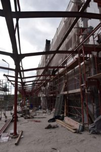 rekonstrukce-vlakoveno-nadrazi-nachod-2017-21