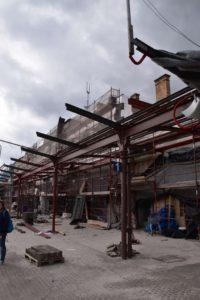 rekonstrukce-vlakoveno-nadrazi-nachod-2017-22
