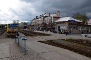 rekonstrukce-vlakoveno-nadrazi-nachod-2017-23