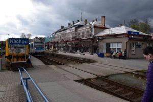 rekonstrukce-vlakoveno-nadrazi-nachod-2017-24