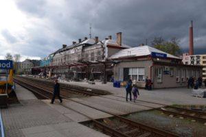 rekonstrukce-vlakoveno-nadrazi-nachod-2017-25