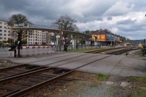 rekonstrukce-vlakoveno-nadrazi-nachod-2017-3