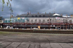 rekonstrukce-vlakoveno-nadrazi-nachod-2017-4