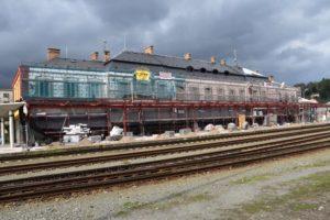 rekonstrukce-vlakoveno-nadrazi-nachod-2017-5