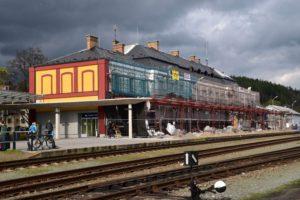 rekonstrukce-vlakoveno-nadrazi-nachod-2017-6