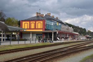 rekonstrukce-vlakoveno-nadrazi-nachod-2017-7