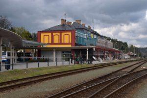 rekonstrukce-vlakoveno-nadrazi-nachod-2017-8