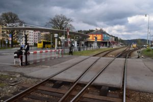 rekonstrukce-vlakoveno-nadrazi-nachod-2017-9