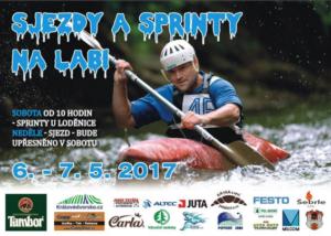 sjezd-a-sprinty-na-labi-6-7-5-2017