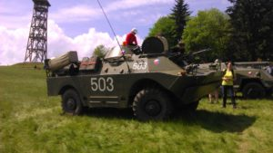 stachelberg-2017-sraz-vojenske-techniky-2