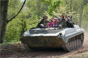 stachelberg-2017-sraz-vojenske-techniky-4