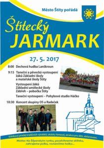 stitecky-jarmark-27-5-2017
