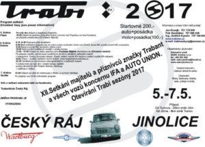 trabant-sraz-2017-jinolice-jicin