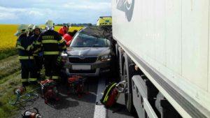 tragicka-dopravni-nehoda-janov-24-5-2017