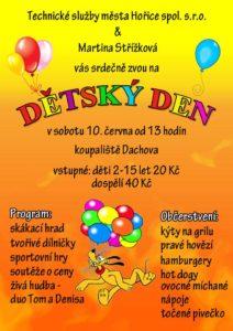 detsky-den-koupaliste-dachova-horice-10-6-2017