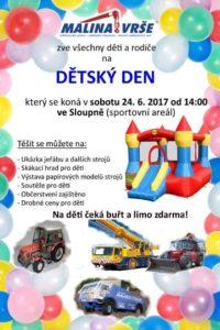 detsky-den-sloupno-24-6-2017
