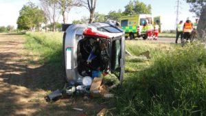 dopravni-nehoda-briza-i-35-1