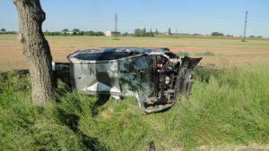 dopravni-nehoda-briza-i-35-2