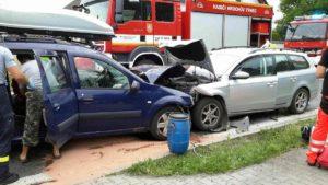 dopravni-nehoda-cankovice-26-6-2017-1