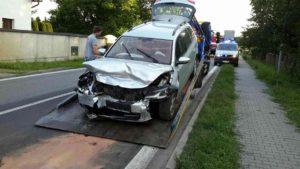 dopravni-nehoda-cankovice-26-6-2017-2