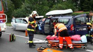 dopravni-nehoda-cankovice-26-6-2017-3