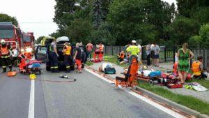 dopravni-nehoda-cankovice-26-6-2017